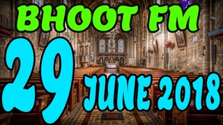 BhootFM - Bhoot Fm 4 January 2019 (04-01-2019) - ভূত এফ