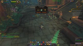 big_cheds - World of Warcraft - Isle of Conquest 40v40 PvP