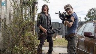 bingungtv - 8`15 - Watch The Walking Dead Season 8 Episode 15 Online ...