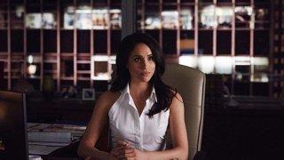 valencia_vs_arsenal_5 - The Originals Season 5 Episode 12