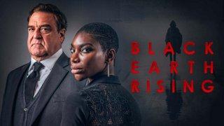 Black Earth Rising Season 1 Episode 8 BBC Two No Buffering