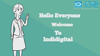 Buy Instagram Followers India Through Paytm - Hack Instagram Forum