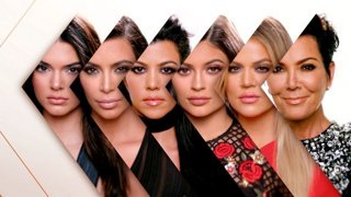 keeping up with the kardashians season 3 episode 1 putlockers