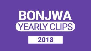 Yearly Clips 2018 | Jahresrückblick