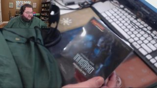 Shadows Over innistrad SEALED KIT UNBOXING