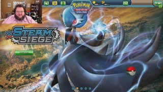 Pokemon Trading Card Game ONLINE!