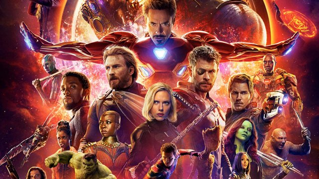 Download Avengers Movie In Hindi Mp4