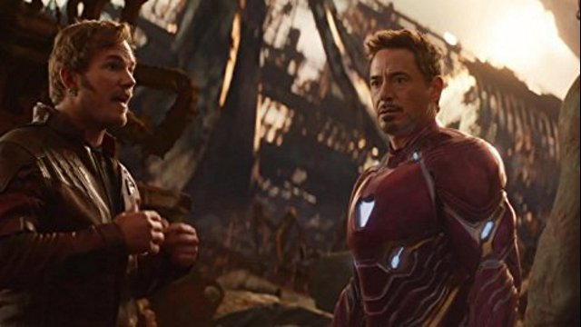 the avengers full movie in hindi hd free download mp4