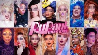 rupauls drag race season 10 episode 2 download