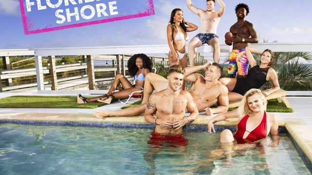 floribama shore season 2 episode 10 putlockers