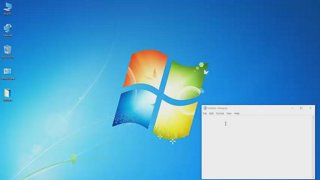 microsoft office 2010 activation without product key
