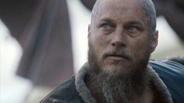 Vikings Season 5 Episode 15 : Online - HDTS TOP