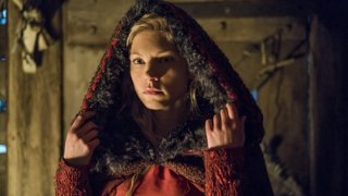 brobrogore48 - Vikings Season 5 Episode 15   Online - HDTS