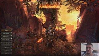 Grim Dawn All videos Trending All EN | Twitch Clips