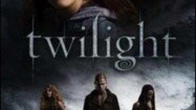 twilight online sehen