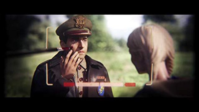 welcome to marwen download