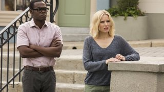 ((FULL^HD!) Watch The Good Place Season 3 Episode 2 Series Online
