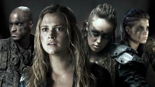 The 100 Season 6 Episode 1 ~ The CW -Full Show
