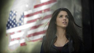The 100 Season 6 Episode 1 - Official Full Show