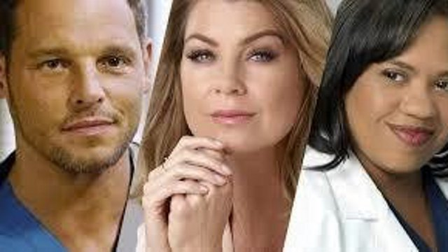 Buludomba Greys Anatomy Season 14 Episode 9 Full S14e09 Online