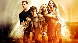 The Gifted Season 2 Episode 2 // Free Streaming HD