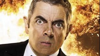 johnny english strikes again full movie download in hindi filmywap