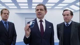 johnny english 3 full movie in hindi hd free download