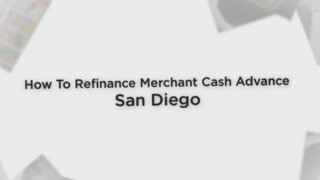 Visa cash advance requirements picture 7