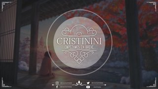 Destacado 9 : 🔴 Cristinini - Sin Filtros   Follow me @IamCristinini