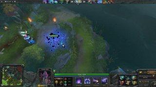 brenstreams dota 2 dark seer guide gameplay and commentary
