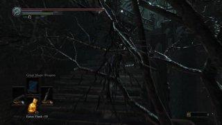 Dark Souls 3 - Addy vs. Pontiff Sulyvahn (NG+)