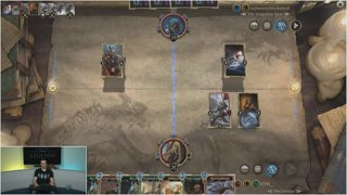 The Elder Scrolls: Legends - Weekly Stream w/ @IAmCVH - 3:00 PM EST!