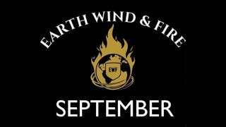 Matt Heafy (Trivium) - Earth, Wind & Fire - September I Metal Cover