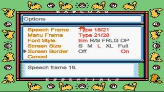 vyseoflegends9002 pokemon fan game pokemon rose gold blind part
