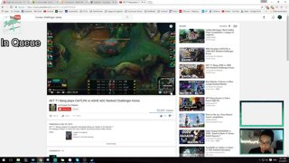 Learning Caitlyn: Bang and Deft review