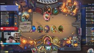 🇹🇷 Warlock levellamaca, sonra 2 (+1) Arena!