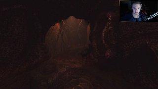 DArk Souls Remastered - Speedruns Any% Sub 36 attempts @Elajjaz