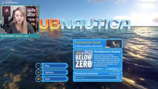 Subnautica (part 5)