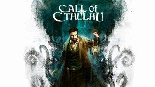 UN EXTRAÑO CASO - Call of Cthulhu (Capitulo 1)