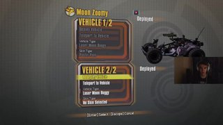 Kr4tos driving smh