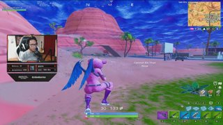 Practice Practice Practice | FaZe SpaceLyon | !Subtember renew gifted subs for $1 !