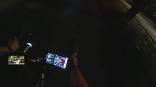 Tokyo, JPN - Random Late Night Biking and Gyoza jnbTee [No Alcohol Detox] - !Jake NEW !YouTube !Discord - @JakenbakeLIVE
