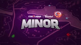 [RU] Vici Gaming vs Room310, Game 2, CN Qualifier, StarLadder ImbaTV Dota 2 Minor