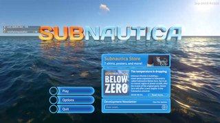 subnautica part 8