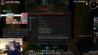 Heroic Taloc - Wildcard Gaming