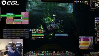 Heroic Fetid Devourer - Wildcard Gaming