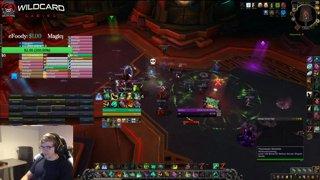 Heroic Vectis - Wildcard Gaming