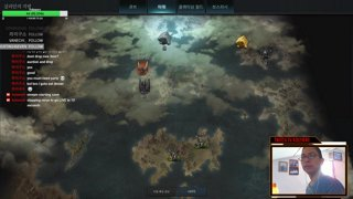 Highlight: LOST ARK Final CBT day 12 3/5 기공사 SoulMaster