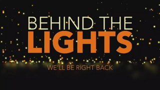 Pro Wrestling Talk with Anthony Carelli and Iceman! Behind The Lights: Episode 47