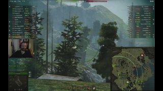 AMX ELC bis - 3moe